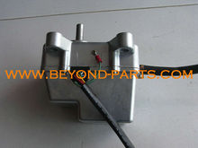 Excavator parts of Sumitomo stepping motor A1 A2 KHR1713
