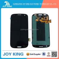 LCD Screen + Touch Screen Digitizer Assembly replacement for Samsung Galaxy Express i8730