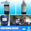Textil auxiliares, super concentrado de ácidos enzimas para el lavado de vaquero
