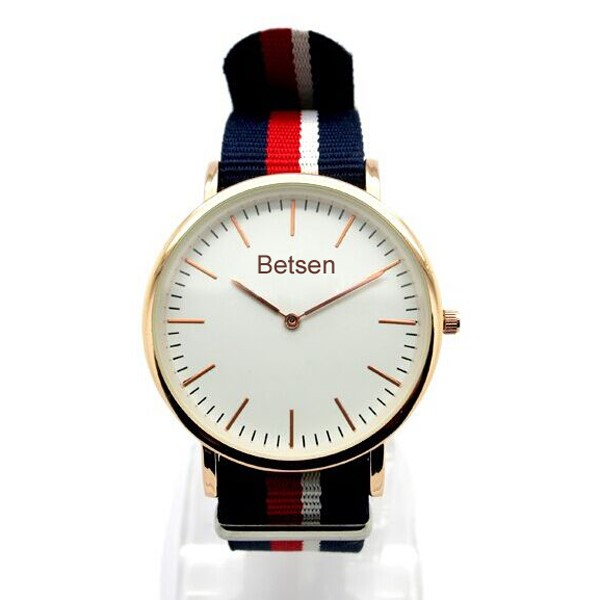 TISSOT T41 и T006 LE LOCLE - мужские часы Tissot Le Locle