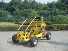 XT90GK-2 50cc gas mini go karts