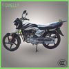 Nice 110cc 4-stroke Racing Motorcycle Made in China CO150-S8