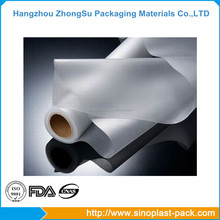 Hot sales plastic paint sexs film