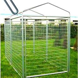 welded dog cage wire mesh Alibaba hot sale dog cage dog cage for sale