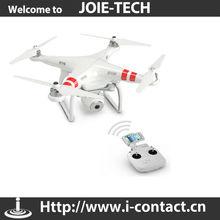 2014 newest Professional Model RC quadcopter dji phantom 2 vision Plus RC Quadcopter Drone w/ FPV 1080p HD WIFI Camera