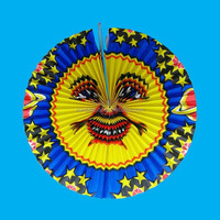 Best seller oriental trading lanterns decorations for all kinds party
