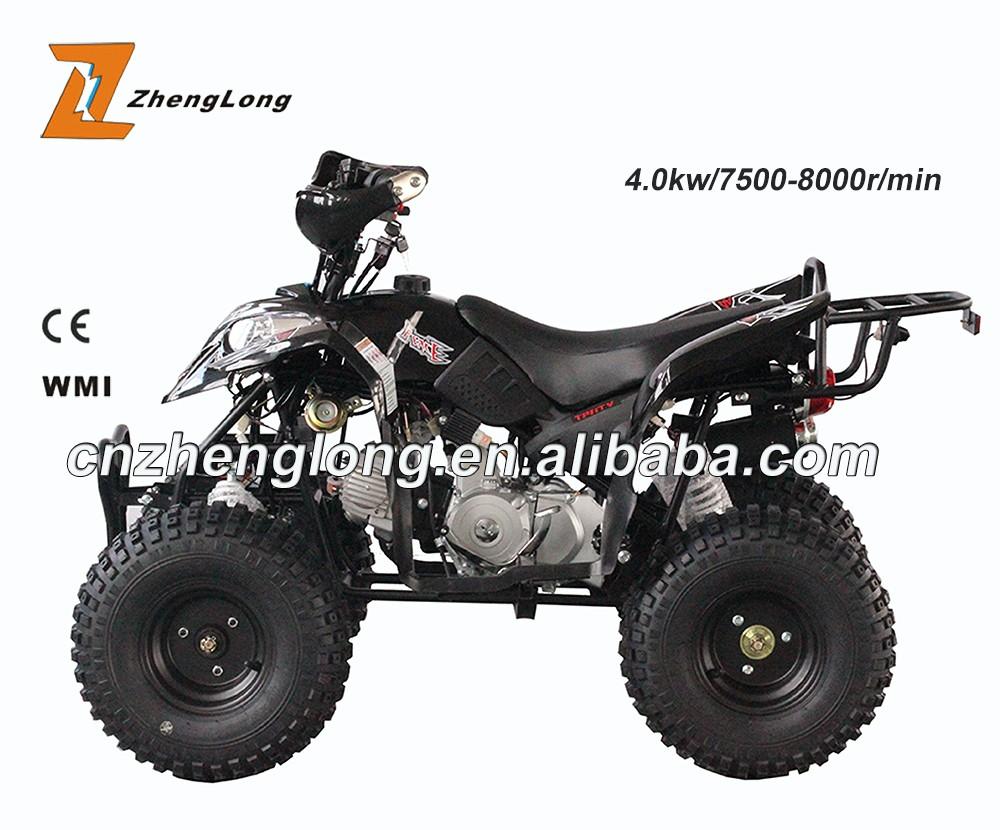 ATV-012A-8.jpg