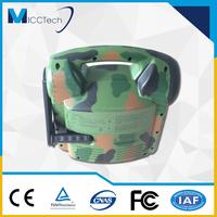 Portable Military Hand Crank Generator, Hand Crank Electric Generator, Hand Crank AC Generator