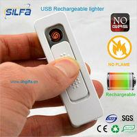 used car cheap reusable cigarette Lighter company