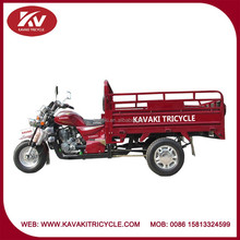 Wholesale 150cc/200cc/250cc air/water cooled engine tricycles/motorcycles