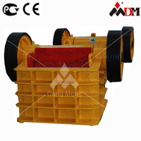 shanghai stone high quality jaw crusher email india fax yahoo com certified by CE ISO GOST