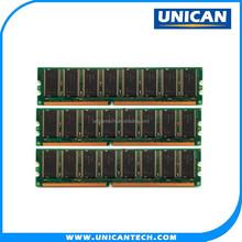 512MB/1g/2g/4g/8g Memory Capacity and Desktop & Laptop Application DDR DDR2 DDR3 RAM