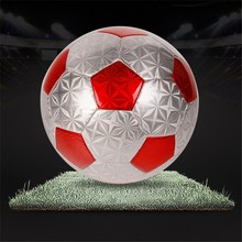 pvc/pu/tpu cheap soccer balls/footballs in bulk