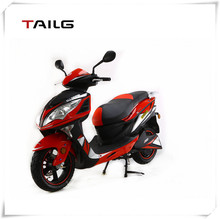 cheap price 2000W adult electric motorcycle