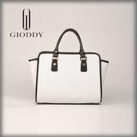 Custom 2015 Latest design vintage celebrity tote shopping bag
