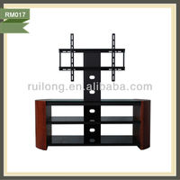 glass tv stand with drawer rosewood tv stand chinese lacquer furniture tv stand