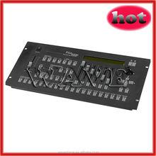 WLK-2000 2000 pilot dmx512 console controller console dimming control console