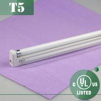 tubo fluorescente de 20w t5 with UL list have cover