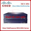 CTI-4501-MCU-K9 High Definition Video Conferencing tandberg video conference