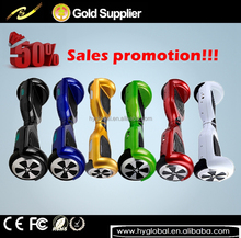 Christmas gift sale hottest classic electric with good quality