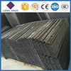 /product-gs/cooling-tower-fill-media-pvc-cooling-tower-fill-with-kinds-of-types-60211468996.html