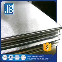 The price of alloy 1060 corrugated aluminum roofing sheet