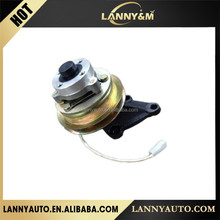 4216-00-1317010-20 New model water parts ,auto parts water pressure booster pump for LADA