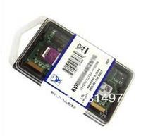 Оперативная память для ПК DDR 333 /pc 2700 512M