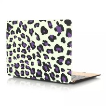 New 12 inch Laptop PC hard case for macbook air 12'' retina, for macbook air 12'' case