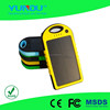 Buy stuff from China !!portable solar panel battery charger
