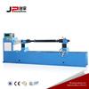 JP propshaft dynamic balancing machinefor sale