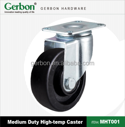 Medium Duty Scaffolding : Medium duty kgs scaffold black casters buy heavy