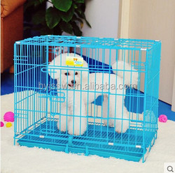 Welded Wire Mesh Dog Cage For Sale (Alibaba Supplier, Trade Assurance )