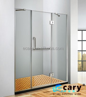 Ecary EC-358complete enclosed shower room