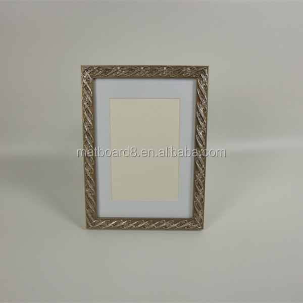 Wholesale Picture Frames 5x7 Small Vintage Frames Buy