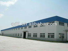 low cost steel structure workshop,prefab warehouse, prefabricated shed