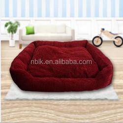 Large Size Dog Bed,Dog House
