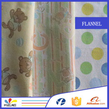 Fabric print cotton home textile fabric cotton fabric for bedding