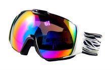 ski eyewear , anti-fog , factory, guangzhou
