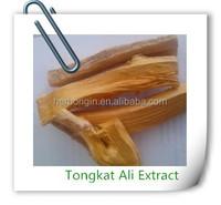 Penis Medicine Hot Sale Natural Tongkat Ali Extract ,Eurycoma longifolia Extract