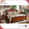 Factory home classic bedroom furniture prices A57