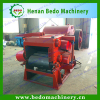 2015 China the best selling wood chipper knives/wood chipper knives with CE supplier 008613253417552
