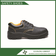 Insulative comfortable design footwear shoes in india
