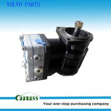 1626060 ,5003460 ,9115051500 heavy duty auto volvo truck air compressor price