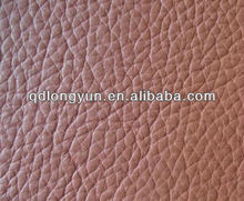cow genuine split leather for safety shoes
