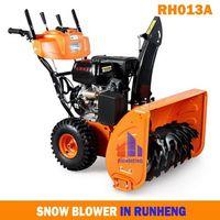 Cheap Snow Plows,Hydraulic Snow Blades,Truck Snow Plow