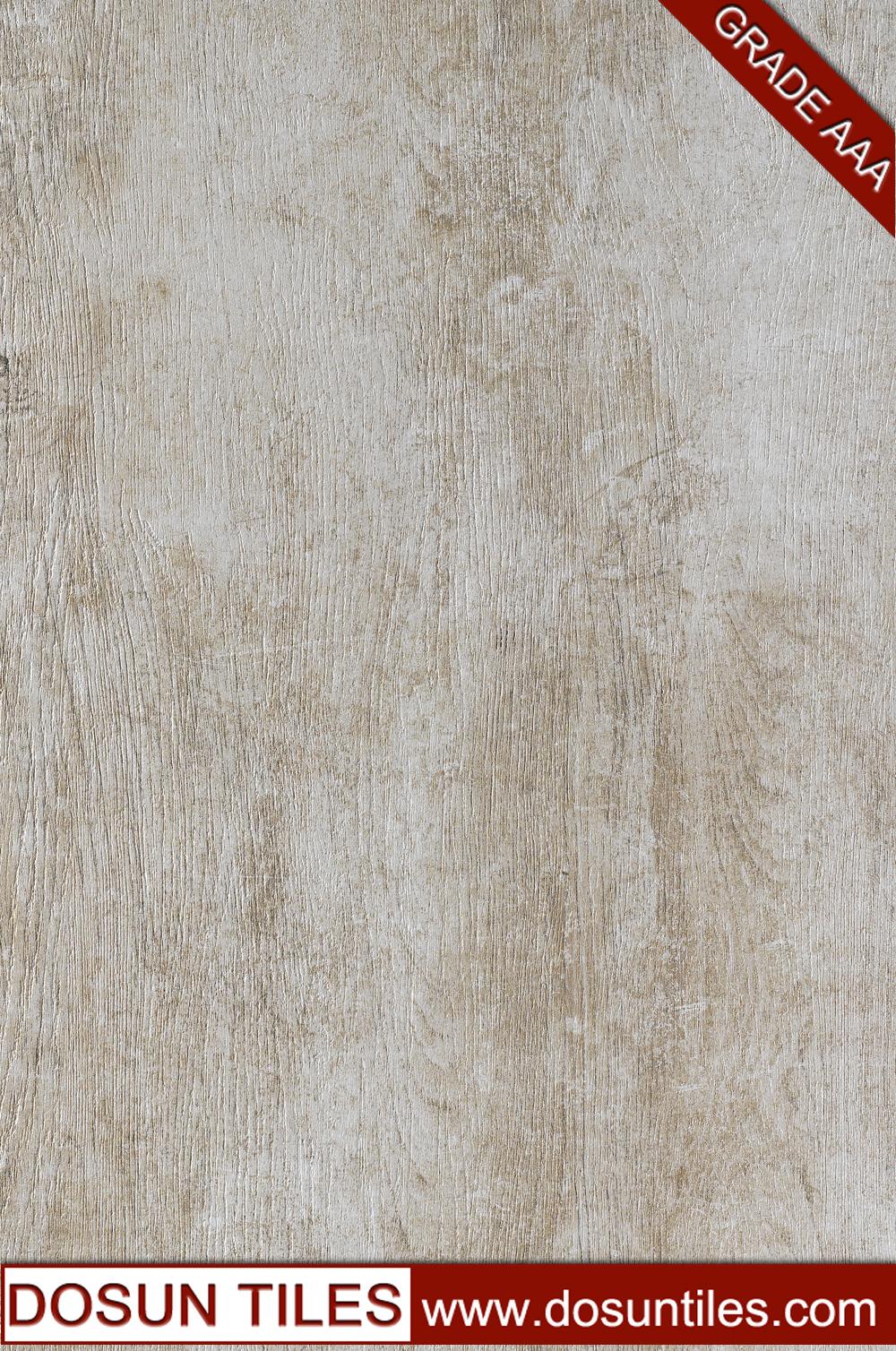 나무 질감 스타일, dlw960862 3 차원 잉크젯 디자인 도자기 타일 ...
