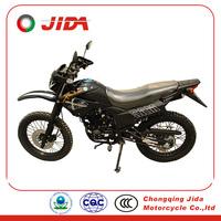 200cc dirt bike motorcycle moto JD200GY-2