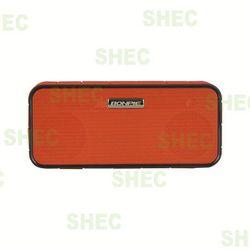 Speaker stereo bluetooth speakers for motorcycle