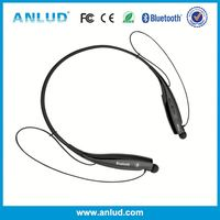 TOP10 BEST SELLING!! Latest Fashionable bluetooth headset with keyboard